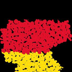 republic-1237277_1280