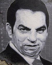 ben-ali-graffiti