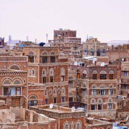 Old_Sanaa,_Yemen_(10732756906)