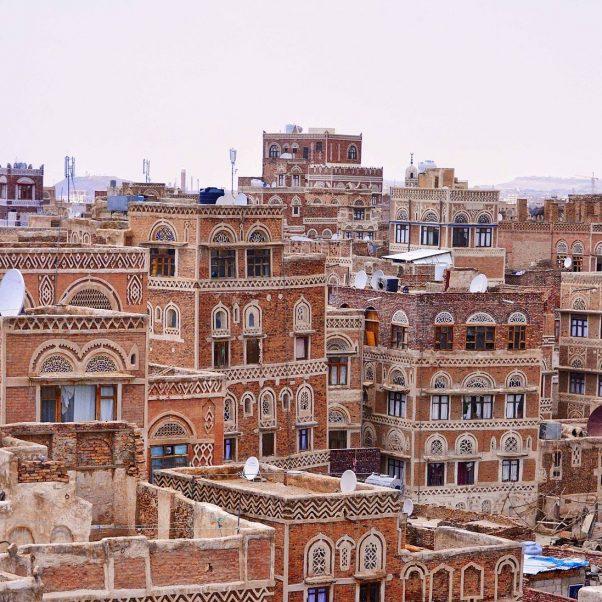 Old_Sanaa,_Yemen_11